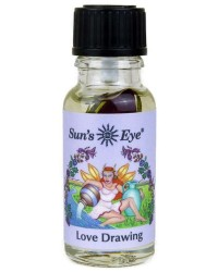 Love Drawing Mystic Blends Oils All Wicca Store Magickal Supplies Wiccan Supplies, Wicca Books, Pagan Jewelry, Altar Statues