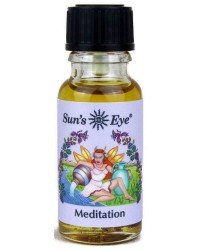 Meditation Mystic Blends Oil All Wicca Magickal Supplies Wiccan Supplies, Wicca Books, Pagan Jewelry, Altar Statues