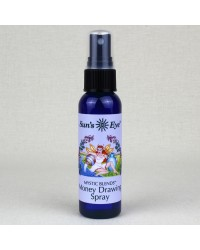 Money Drawing Spray Mist All Wicca Store Magickal Supplies Wiccan Supplies, Wicca Books, Pagan Jewelry, Altar Statues