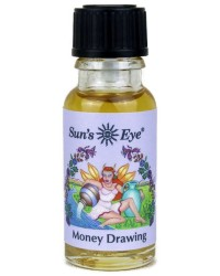 Money Drawing Mystic Blends Oil All Wicca Store Magickal Supplies Wiccan Supplies, Wicca Books, Pagan Jewelry, Altar Statues