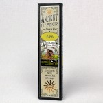 Musk Ancient Elements Incense Sticks