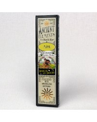 Musk Ancient Elements Incense Sticks All Wicca Store Magickal Supplies Wiccan Supplies, Wicca Books, Pagan Jewelry, Altar Statues