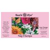 Nag Champa Oil at All Wicca Store Magickal Supplies, Wiccan Supplies, Wicca Books, Pagan Jewelry, Altar Statues