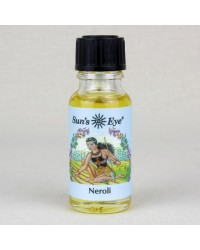 Neroli Oil Blend All Wicca Store Magickal Supplies Wiccan Supplies, Wicca Books, Pagan Jewelry, Altar Statues