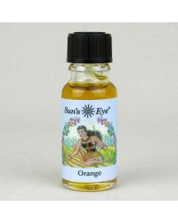Orange Oil Blend All Wicca Store Magickal Supplies Wiccan Supplies, Wicca Books, Pagan Jewelry, Altar Statues