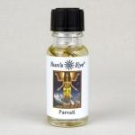 Parvarti Goddess Oil