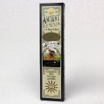 Patchouly Ancient Elements Incense Sticks