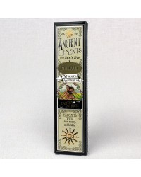 Patchouly Ancient Elements Incense Sticks All Wicca Store Magickal Supplies Wiccan Supplies, Wicca Books, Pagan Jewelry, Altar Statues