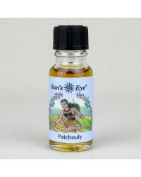 Patchouly Oil All Wicca Store Magickal Supplies Wiccan Supplies, Wicca Books, Pagan Jewelry, Altar Statues
