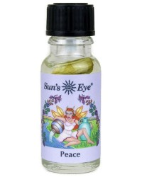 Peace Mystic Blends Oil All Wicca Store Magickal Supplies Wiccan Supplies, Wicca Books, Pagan Jewelry, Altar Statues