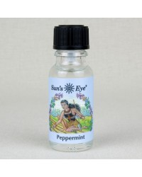 Peppermint Oil All Wicca Store Magickal Supplies Wiccan Supplies, Wicca Books, Pagan Jewelry, Altar Statues