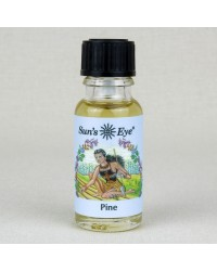 Pine Oil All Wicca Store Magickal Supplies Wiccan Supplies, Wicca Books, Pagan Jewelry, Altar Statues