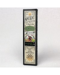 Prosperity Ancient Elements Incense Sticks All Wicca Store Magickal Supplies Wiccan Supplies, Wicca Books, Pagan Jewelry, Altar Statues