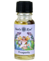Prosperity Mystic Blends Oil All Wicca Store Magickal Supplies Wiccan Supplies, Wicca Books, Pagan Jewelry, Altar Statues