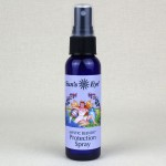 Protection Spray Mist