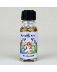 Purification Mystic Blends Oil All Wicca Store Magickal Supplies Wiccan Supplies, Wicca Books, Pagan Jewelry, Altar Statues