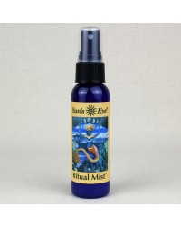Ritual Spray Mist All Wicca Magickal Supplies Wiccan Supplies, Wicca Books, Pagan Jewelry, Altar Statues
