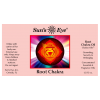 Root Chakra Oil at All Wicca Store Magickal Supplies, Wiccan Supplies, Wicca Books, Pagan Jewelry, Altar Statues
