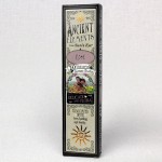 Rose Ancient Elements Incense Sticks