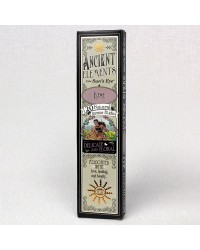 Rose Ancient Elements Incense Sticks All Wicca Store Magickal Supplies Wiccan Supplies, Wicca Books, Pagan Jewelry, Altar Statues