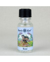 Rose Oil Blend All Wicca Magickal Supplies Wiccan Supplies, Wicca Books, Pagan Jewelry, Altar Statues