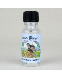 Rosemary Essential Oil All Wicca Store Magickal Supplies Wiccan Supplies, Wicca Books, Pagan Jewelry, Altar Statues