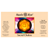 Sacral Chakra Oil at All Wicca Magickal Supplies, Wiccan Supplies, Wicca Books, Pagan Jewelry, Altar Statues
