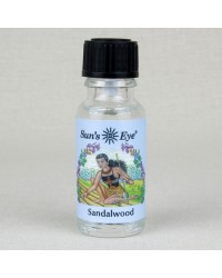 Sandalwood Oil All Wicca Store Magickal Supplies Wiccan Supplies, Wicca Books, Pagan Jewelry, Altar Statues