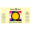 Solar Plexus Chakra Oil at All Wicca Store Magickal Supplies, Wiccan Supplies, Wicca Books, Pagan Jewelry, Altar Statues