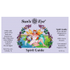Spirit Guide Mystic Blends Oil at All Wicca Store Magickal Supplies, Wiccan Supplies, Wicca Books, Pagan Jewelry, Altar Statues