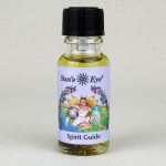 Spirit Guide Mystic Blends Oil