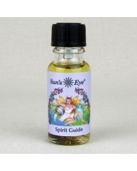 Spirit Guide Mystic Blends Oil All Wicca Store Magickal Supplies Wiccan Supplies, Wicca Books, Pagan Jewelry, Altar Statues
