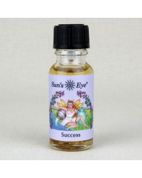 Success Mystic Blends Oil All Wicca Store Magickal Supplies Wiccan Supplies, Wicca Books, Pagan Jewelry, Altar Statues