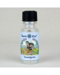 Sweetgrass Oil All Wicca Store Magickal Supplies Wiccan Supplies, Wicca Books, Pagan Jewelry, Altar Statues
