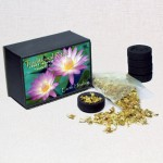 Traditional Rites Loose Incense - Earth Healing