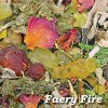 Traditional Rites Loose Incense - Faery Fire at All Wicca Store Magickal Supplies, Wiccan Supplies, Wicca Books, Pagan Jewelry, Altar Statues