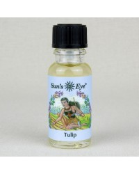 Tulip Oil Blend All Wicca Store Magickal Supplies Wiccan Supplies, Wicca Books, Pagan Jewelry, Altar Statues