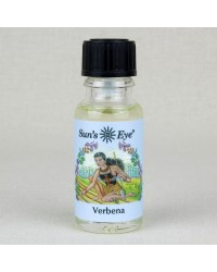 Verbena Oil All Wicca Store Magickal Supplies Wiccan Supplies, Wicca Books, Pagan Jewelry, Altar Statues