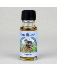 Vetivert Oil All Wicca Store Magickal Supplies Wiccan Supplies, Wicca Books, Pagan Jewelry, Altar Statues