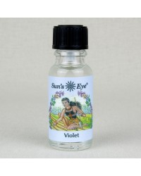 Violet Oil Blend All Wicca Magickal Supplies Wiccan Supplies, Wicca Books, Pagan Jewelry, Altar Statues
