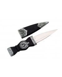 Sgian Dubh Scottish Thistle Athame All Wicca Magical Supplies Wiccan Supplies, Wicca Books, Pagan Jewelry, Altar Statues