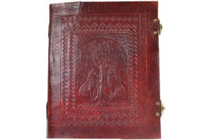 Desk & Writing All Wicca Wiccan Altar Supplies, Books, Jewelry, Statues