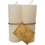 Soy, Beeswax and Special Candles All Wicca Store Magickal Supplies Wiccan Supplies, Wicca Books, Pagan Jewelry, Altar Statues