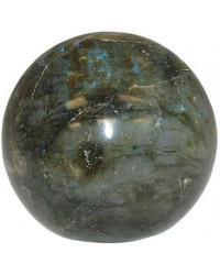 Labradorite Sphere All Wicca Store Magickal Supplies Wiccan Supplies, Wicca Books, Pagan Jewelry, Altar Statues