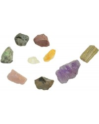 Raw Gemstone Assortment - 1 Pound Pack All Wicca Magickal Supplies Wiccan Supplies, Wicca Books, Pagan Jewelry, Altar Statues