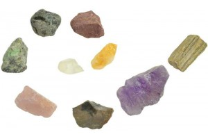 Crystals & Stones All Wicca Wiccan Altar Supplies, All Wicca Books, Pagan Jewelry, Wiccan Statues