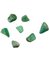 Amazonite Tumbled Stones - 1/2 Pound Pack All Wicca Store Magickal Supplies Wiccan Supplies, Wicca Books, Pagan Jewelry, Altar Statues