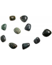 Apatite Tumbled Stones - 1 Pound Pack All Wicca Store Magickal Supplies Wiccan Supplies, Wicca Books, Pagan Jewelry, Altar Statues