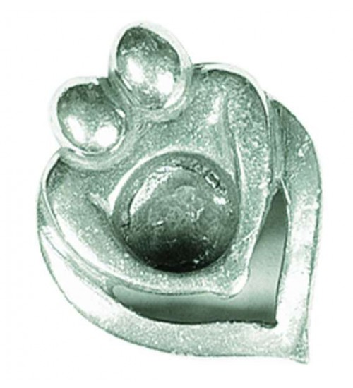 Divine Love Mini Candle Holder at All Wicca Magickal Supplies, Wiccan Supplies, Wicca Books, Pagan Jewelry, Altar Statues
