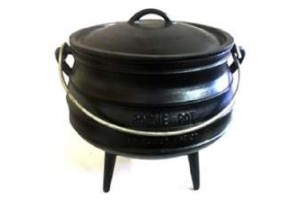 Food Safe Potjie Cauldrons All Wicca Supply Shop Wiccan Supplies, All Wicca Books, Pagan Jewelry, Wiccan Altar Statues